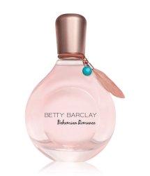 Betty Barclay Bohemian Romance Eau de Parfum