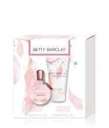 Betty Barclay Bohemian Romance Duftset