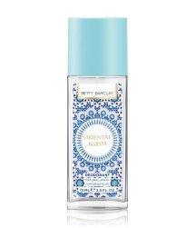 Betty Barclay Oriental Bloom Deodorant Spray