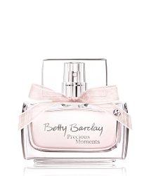 Betty Barclay Precious Moments Eau de Parfum