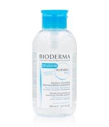 Bioderma Hydrabio Reinigungslotion