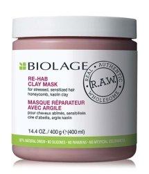 Biolage R.A.W. Recover Haarmaske