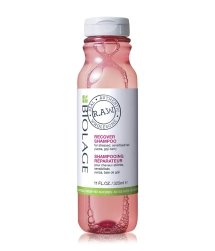 Biolage R.A.W. Recover Haarshampoo