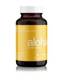 BIOLOA aloha Nahrungsergänzungsmittel
