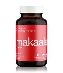 BIOLOA makaala Nahrungsergänzungsmittel