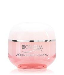 Biotherm Aquasource Gesichtscreme