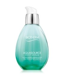 Biotherm Aquasource Deep Serum Gesichtsserum