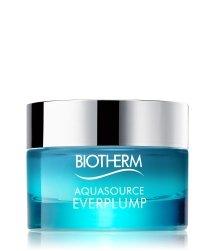 Biotherm Aquasource Gesichtsgel