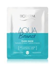 Biotherm Aquasource Tuchmaske