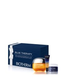 Biotherm Blue Therapy Cream-in-Oil Gesichtspflegeset