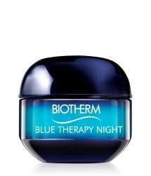 Biotherm Blue Therapy Night Nachtcreme