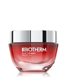 Biotherm Blue Therapy Gesichtscreme
