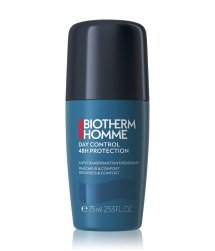 Biotherm Homme 48H Day Control Deodorant Roll-On