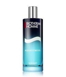 Biotherm Homme Aquafitness Körperspray