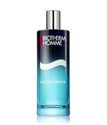 Biotherm Homme Aquafitness Eau de Toilette Körperspray
