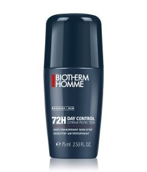 Biotherm Homme Day Control 72H Deodorant Roll-On