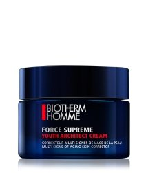 Biotherm Homme Force Supreme Youth Architect Gesichtscreme