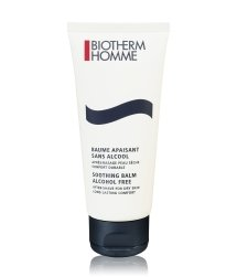 Biotherm Homme Rasurpflege Baume Apaisant After Shave Balsam