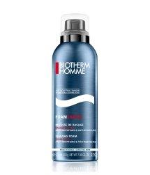 Biotherm Homme Rasurpflege Mousse de Rasage Rasierschaum