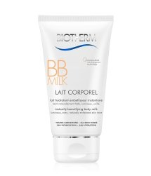 Biotherm Lait Corporel BB Milk Body Milk