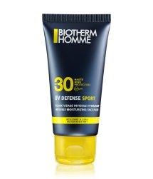 Biotherm UV Defense Sport Face Sonnencreme
