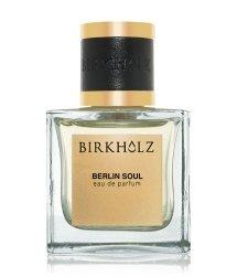 BIRKHOLZ Classic Collection Eau de Parfum