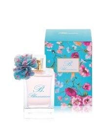Blumarine B.Blumarine Eau de Parfum