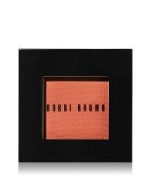 Bobbi Brown Blush Rouge