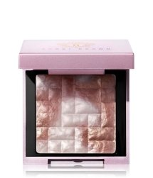 Bobbi Brown Glowing Pink Collection Highlighter