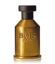 Bois 1920 Oro Eau de Parfum