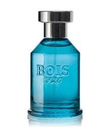 Bois 1920 Verde di Mare Eau de Parfum