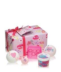 Bomb Cosmetics More Amour Körperpflegeset