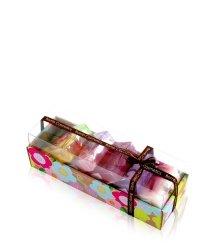Bomb Cosmetics Soap Perfect Körperpflegeset