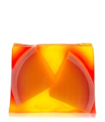 Bomb Cosmetics Soap Slices Stückseife