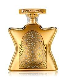 Bond No.9 Dubai Collection Eau de Parfum