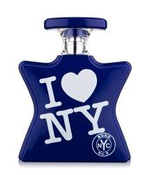 Bond No.9 I Love NY for him Father´s Day Eau de Parfum