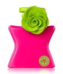 Bond No.9 Madison Square Park Eau de Parfum