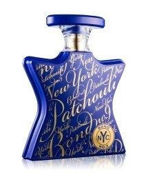 Bond No.9 New York Patchouli Eau de Parfum