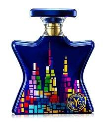 Bond No.9 Scents of New York New York Nights Eau de Parfum