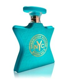 Bond No.9 Scents of New York - Unisex Eau de Parfum