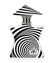 Bond No.9 Soho Eau de Parfum