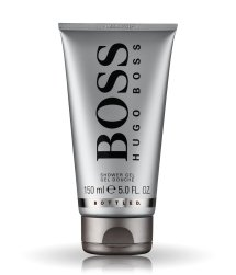 Hugo Boss Boss Bottled Duschgel