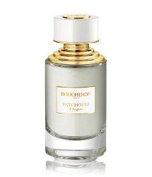 Boucheron Galerie Olfactive Eau de Parfum