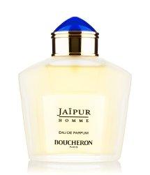 Boucheron Jaipure Homme Eau de Parfum