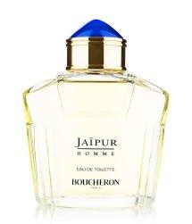 Boucheron Jaipure Homme Eau de Toilette
