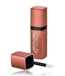 BOURJOIS Lipcream Metachic Liquid Lipstick