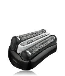 Braun Series 3 Ersatzscherteile