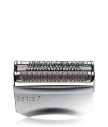 Braun Series 7 Ersatzscherteile