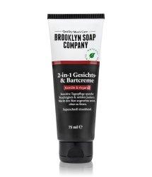 Brooklyn Soap Kamille & Arganöl Bartcreme