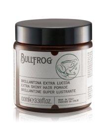 BULLFROG Extra-Shiny Pomade Haarwachs
